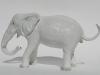 Untitled (Elefantino cacabimba)