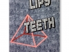misretta-lips-teeth