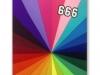 mistretta-666