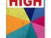 mistretta-high